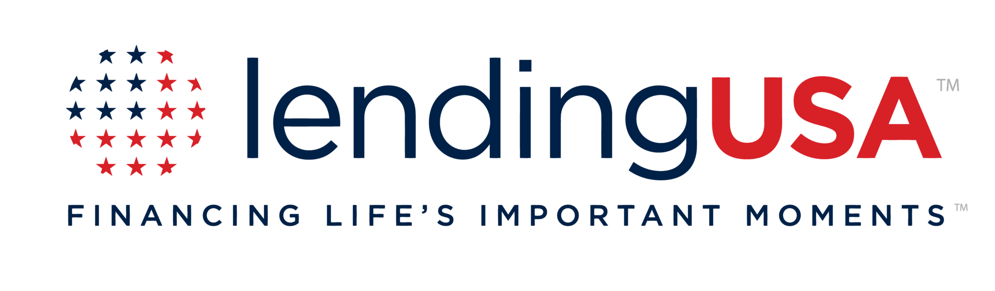 financing plastic surgery, Financing